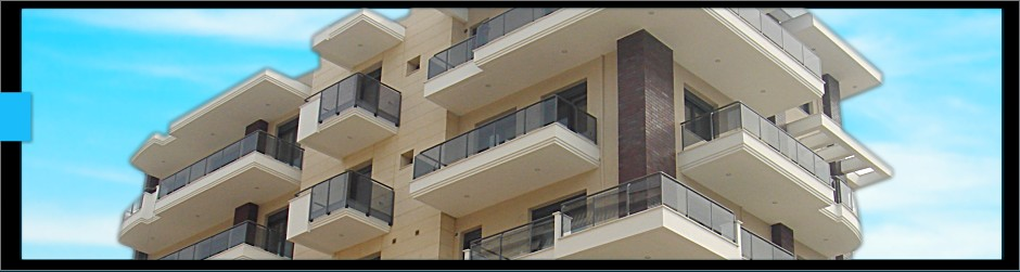 SK APOSTOLIDI - Properties in Thessaloniki - Apartments, Houses, Commercial properties, Land
