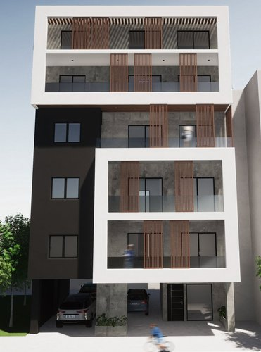 προς πώληση διαμέρισμα 150.000,00€ ΜΕΤΕΩΡΑ (κωδ. Α-2712)